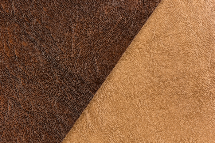 Manufacturer And Exporter Of Artificial Leather Synthetic Leather Pvc Vinyl Pu Pvc