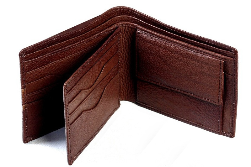 Manufacturer And Exporter of Artificial Leather, Synthetic Leather, Pvc  Vinyl, PU/PVC Leather Cloth,Rexine, PVC Leather Cloth, Vinyl Leather,Pvc  Vinyl Leather, Vinyl Coated Fabric, PVC Coated Fabric, PVC Cloth, PU/PVC  Cloth, Immitation Leather.