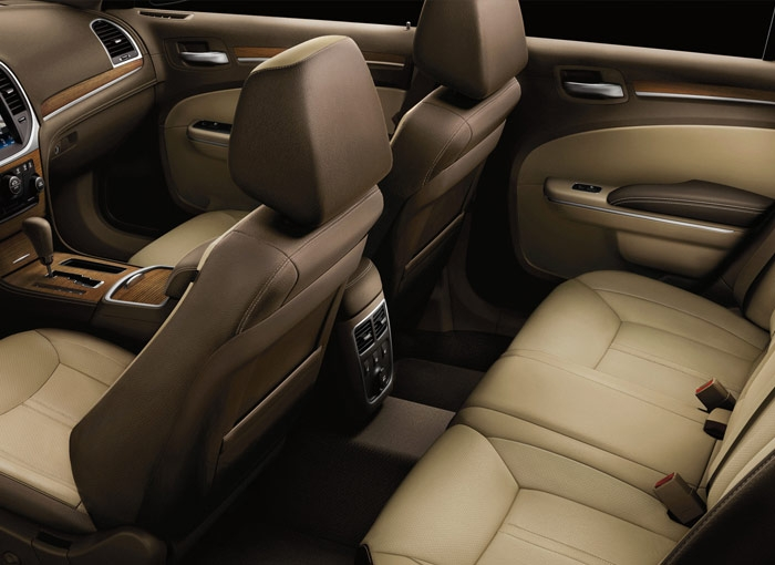 Manufacturer And Exporter Of Artificial Leather Synthetic